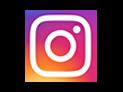 CVGgold Instagram